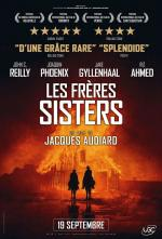 afficheTheSIstersBrothers
