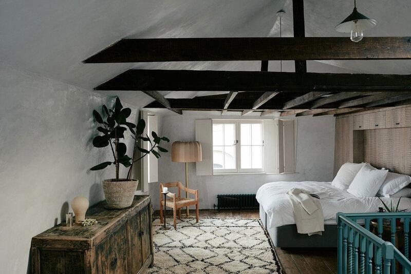 el mueble home garden elle marieclaire magazine belge (11)