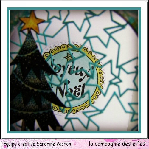 Carte Sapin DT LCDE (4)