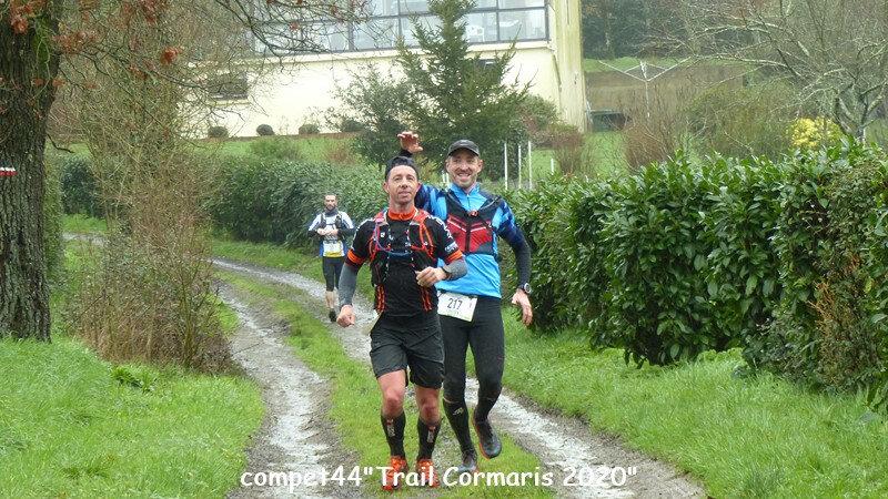 Trail Cormaris 2020 (145) (Copier)