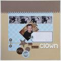 49 - 141110 - Mon petit clown
