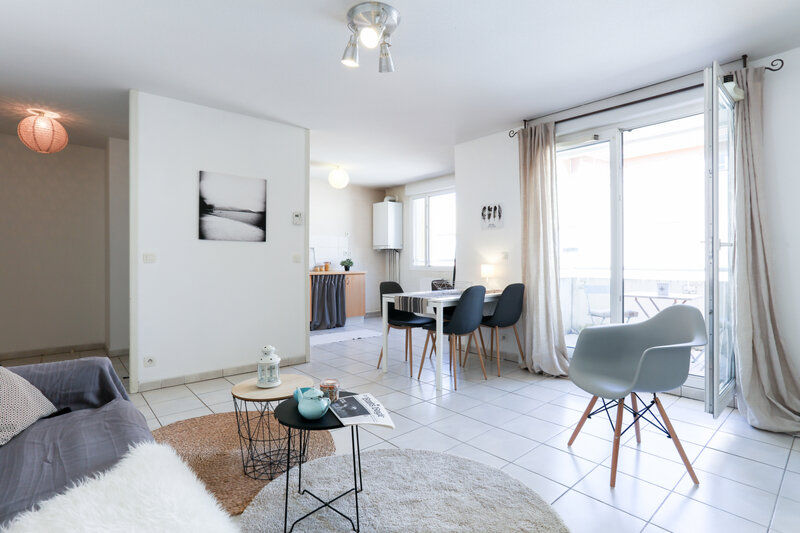 home-staging-grenoble-ile-verte-immobilier (3)