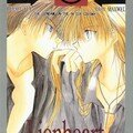 gundam wing_cover7