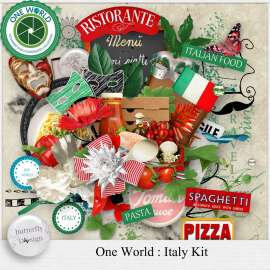 BDS_OneWorldItaly_pv