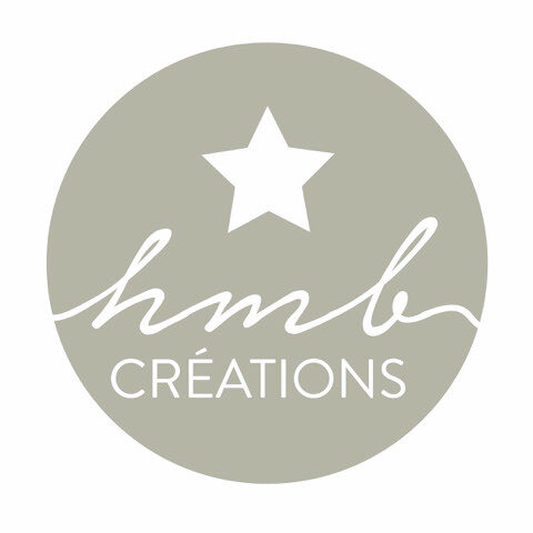 LOGOhmbcreations