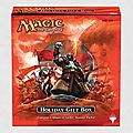 Mtg holiday gift box 2014