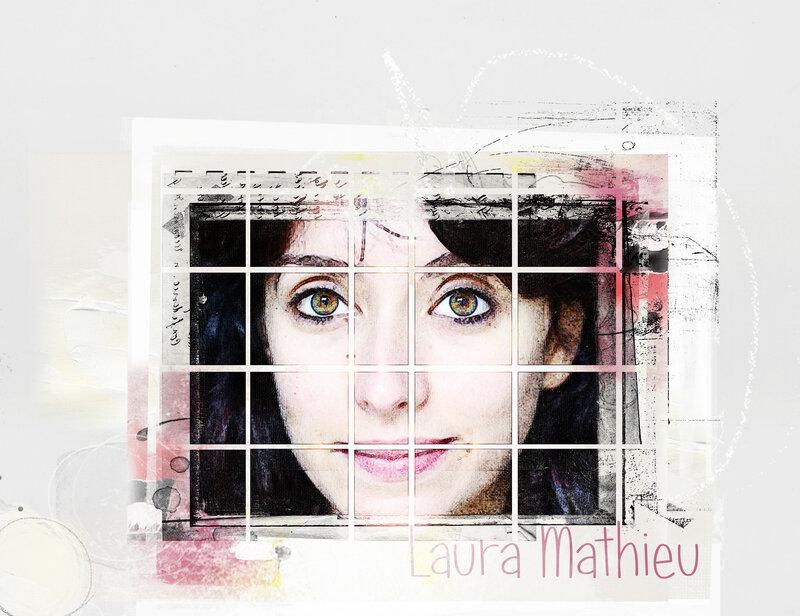 Laura Mathieu-