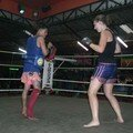 Chiang Mai - thai boxing lessons (5)