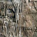 les grottes de LACAVE (8)