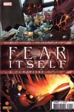 fear itself 05