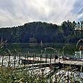 Sur la Garonne 26 septembre 2015 SANDRINE (2)