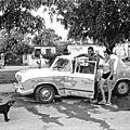 1998 CUBA (29 sur 34)