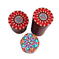 cannes kaleido cernees