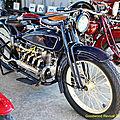 Ace 1260_02 - 1923 [USA] HL_GF
