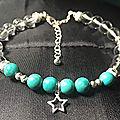 bracelet mystique salem pour rendre amoureux
