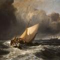 Modem à alfortville : le capitaine quitte le navire