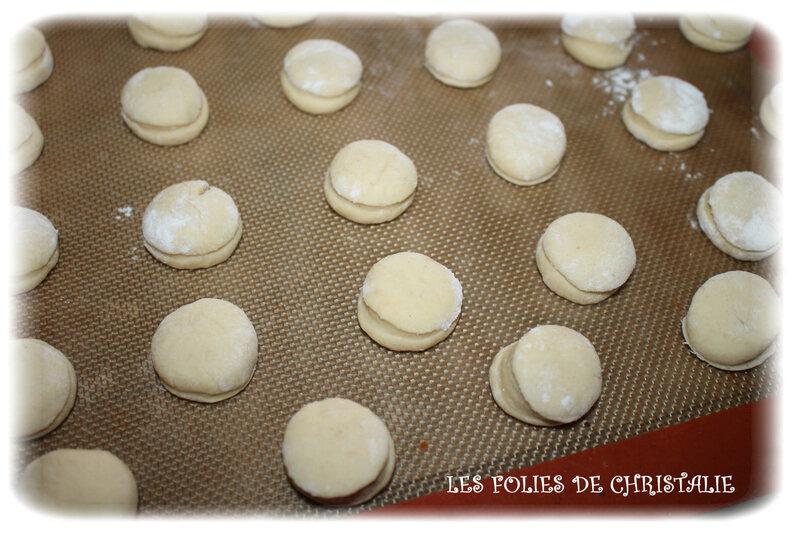 Minis-buns 4