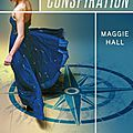 Maggie hall -