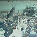 9434 - la procession du saint-sacrement.