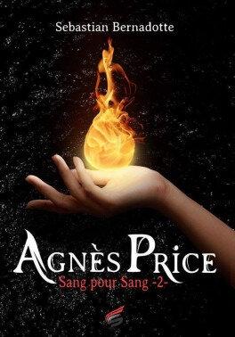 Agnes Price 2