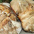 Four Colombarié_pain2 2008 06 07e