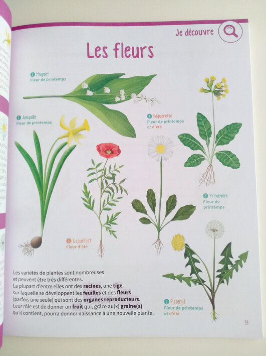 cahier-nature-rde-05