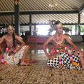 Danse Java