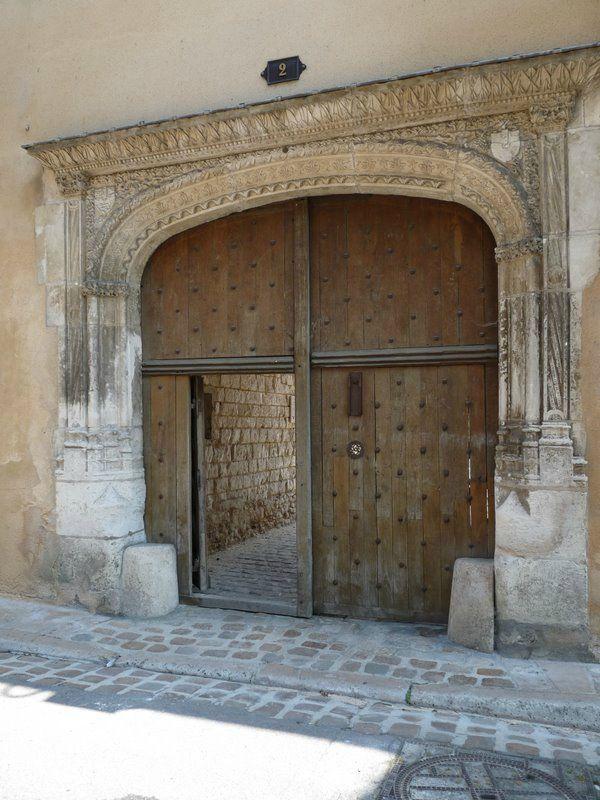 Escapade à Troyes (42)
