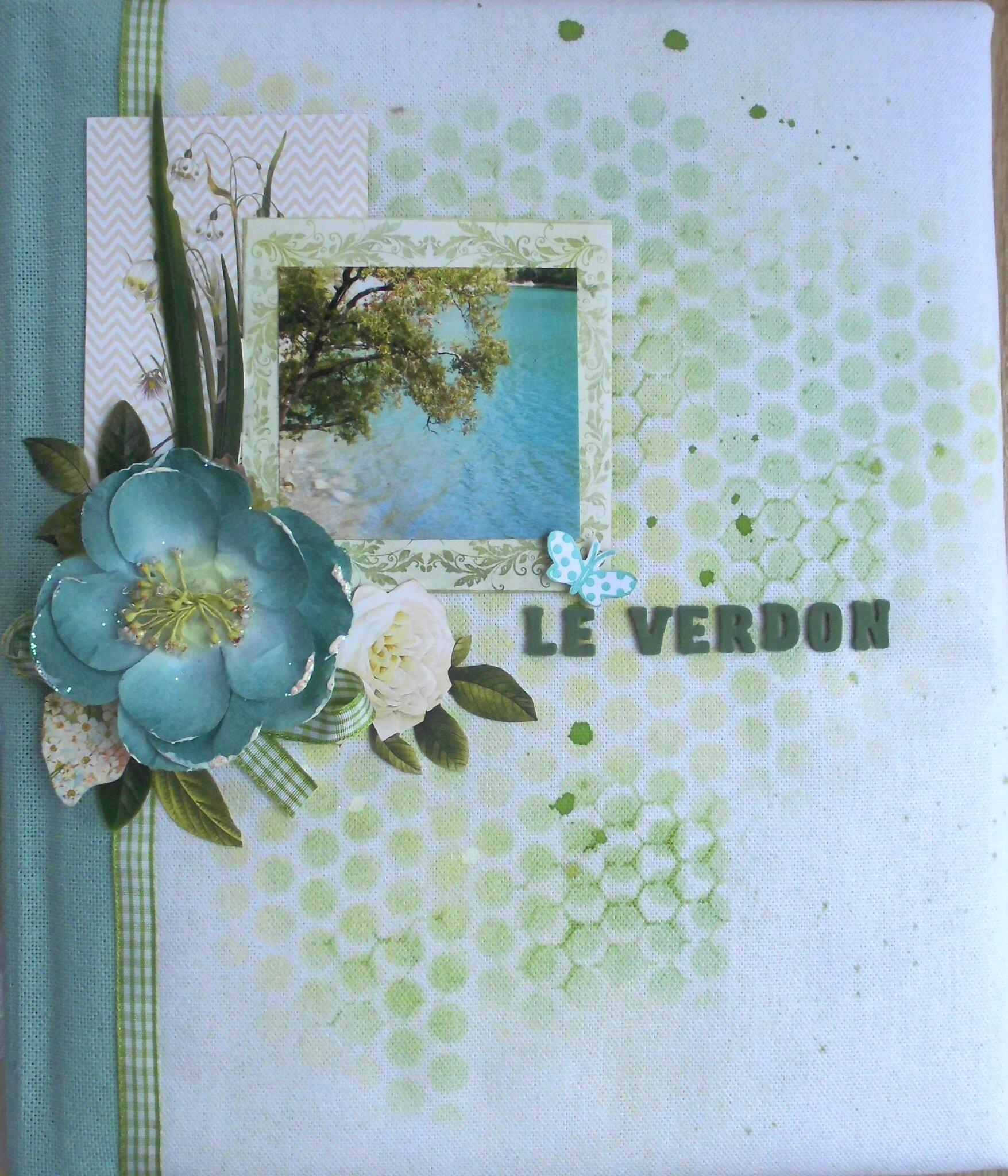 verdon1