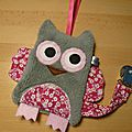 attache_t_tine_rose_gris_hibou