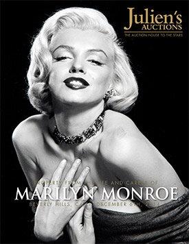 detail_133_marilyn-monroe-2014