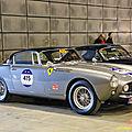 Ferrari 250 GT Boano_13 - 1956 [I] HL_GF