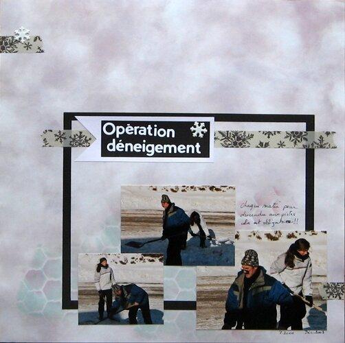 operation-deneigement