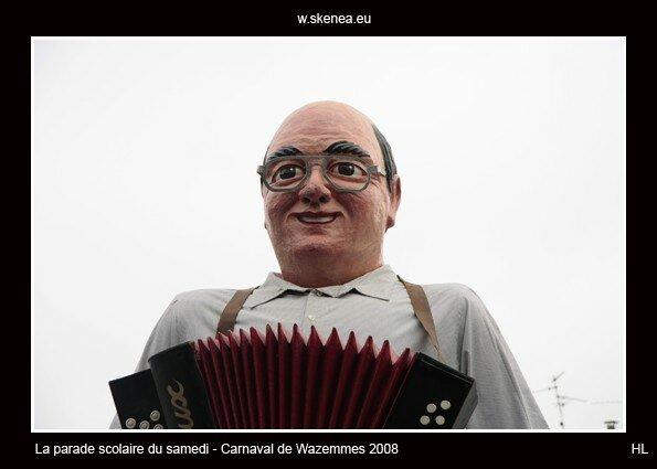 Laparadescolaire-Carnaval2Wazemmes2008-211