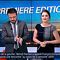 celinemoncel00.2017_01_30_premiereditionBFMTV