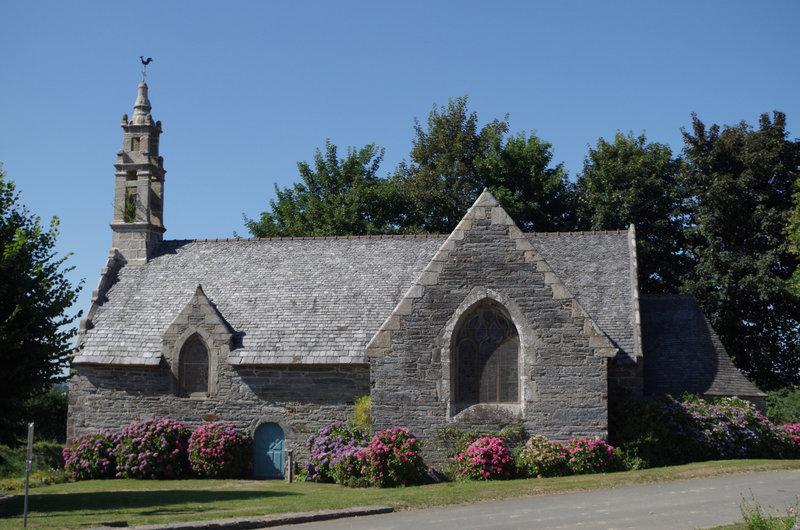 && chapelle Sainte-Anne (8)