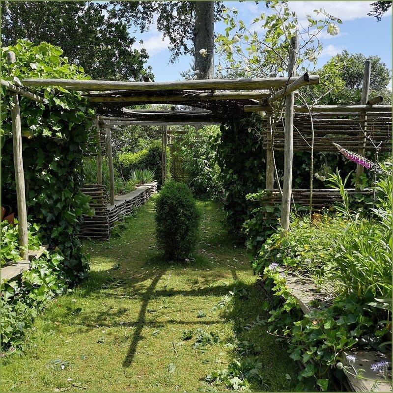 jardinjagu21