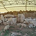 temple Mnajdra (2)