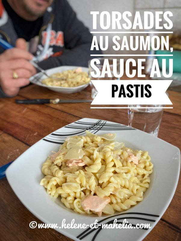 20210515_torsades saumon pastis