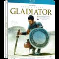Gladiator - version remasterisée 2010
