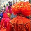 Carnaval Vénitien Annecy le 3 Mars 2007 (61)