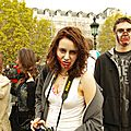 Zombie Walk Paris 2014 (118)