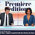 aureliecasse02.2019_12_26_journalpremiereeditionBFMTV