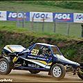 Autocross Mauron 2012 (5)