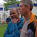 Philippe et Julien