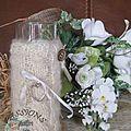 Vases (11) [Résolution de l'écran]