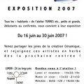 Exposition a lumbin (38)