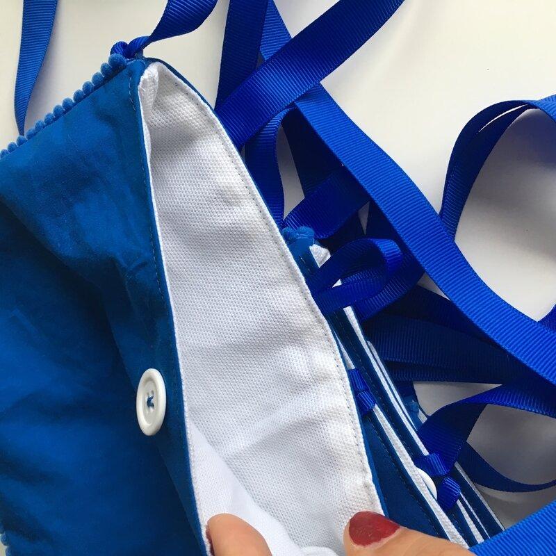 petits sacs mariage (3)