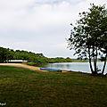 1-Balade au Lac 2306192