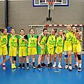 17-10-21 U17F à Moulins (1)